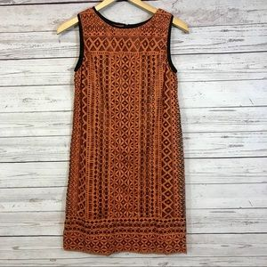 Chelsea + Violet Dress - Size Small